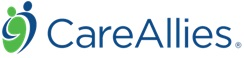 CareAllies logo